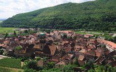 Kaysersberg - Wikipedia