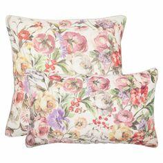 zara home zara home p slakan butterfly linas taste home decor pinterest. Black Bedroom Furniture Sets. Home Design Ideas