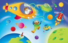 universo infantil - Cerca amb Google