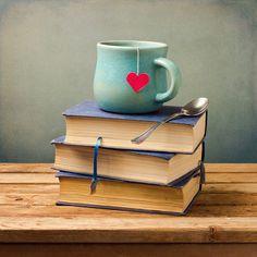 Blog As 1001 Nuccias - divulgação da rifa literária organizada pela autora parceira Ingrid M. S.