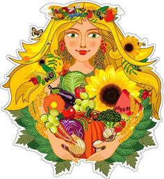 Осенние картинки Vegetable Painting, Kids Graphics, Autumn Painting, Autumn Crafts, Fairy Princesses, Classroom Decor, Cute Pictures, Coloring Pages, Preschool
