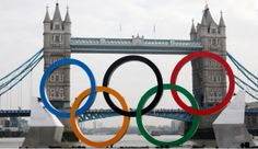 ITPR are featured again in B2B Marketing - Bob Dearsley, ITPR Chief Exec was so inspired by the success of our Olympic athletes that he decided to see how successful traits of B2B Marketers compared and contrasted