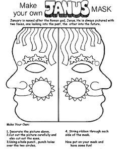 into the future coloring sheets - Google Search