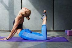 Karlie Kloss shows off ballerina body in new Nike campaign Fitness Diary, Fitness Tips, Body Fitness, Nike Workout, Post Workout, Workout Tips, Zen Attitude, New Boyfriend, Giambattista Valli
