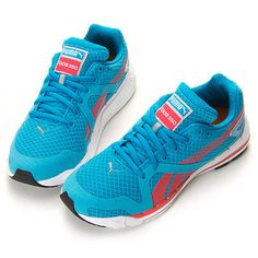 BN PUMA Women's Faas 350 S Running Shoes