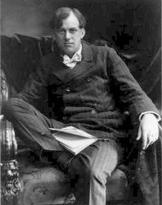 In March of 1904 the English magician Aleister Crowley was visiting Egypt on honeymoon with his wife Rose. From the early to well into the Boleskine was owned by famed Led Zeppelin guitarist and Aleister Crowley enthusiast, Jimmy Page. Wiccan, Witchcraft, Aleister Crowley, Cthulhu, Tarot Decks, Dark Art, The Magicians, Mystic, Beast
