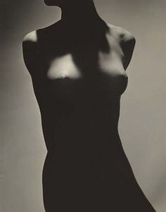 Nude Study, The Quiet Front, 1948