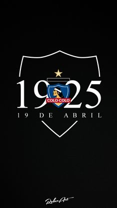 Background Diseño #ColoColo #Chile Leonel Messi, Football Wallpaper, Cool Walls, Warriors, Wallpapers, Queen, Tattoos, Sport, Soccer