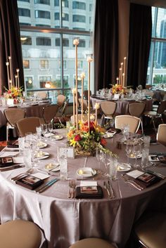 Photographer: Colin Lyons Photography   Venue: theWit Hotel, Chicago #wedding #photography