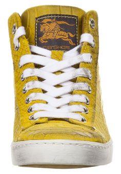 28 Best Shoes images | Shoes, Me too shoes, Shoe boots