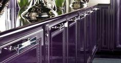 purple gullo - Google Search