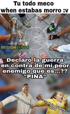 New memes mexicanos risa 26 Ideas Memes Humor, New Memes, Sport Model, Memes In Real Life, Memes Funny Faces, Animal Jokes, Spongebob Memes, Me Too Meme, Relationship Memes