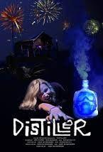 Distiller (2016) Movies Full Hd, Distiller (2016) Full Hd Download, Watch Distiller (2016) Online MOvies Putlocker www.hdnowmovies.com