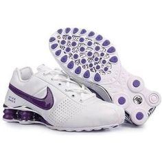 ... coupon code for okkicks nike shox current women shoes bright c804f b8d3f 911dfe283