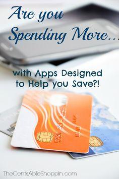 Spending More
