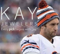 """Every pick begins with Jay."" Not funny Funny Nfl, Funny Sports Memes, Nfl Memes, Football Memes, Sports Humor, Football Stuff, Funny Shit, Funny Jokes, Funny Stuff"