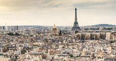 Paris sera particulièrement difficile à vivre pour les automobilistes ce dimanche.