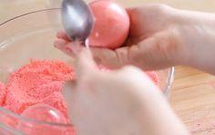 Ako-to-make-DIY-Kúpele Bombs-Step-5
