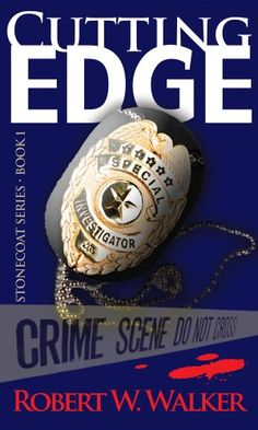 Free Kindle Book For A Limited Time : Cutting Edge (Edge Series #1) - To a killer, murder is a game. To the victims, death is all too real. But when a popular computer game inspires a virtual crime wave, a female police psychiatrist must enlist a former police detective to help her cross the edge between games and reality, genius and insanity, life and death....CUTTING EDGE...is the shattering new thriller introducing officer Lucas Stonecoat and psychiatrist Meredyth Sanger. The acclaimed…