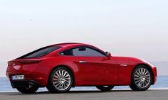Mentre in casa Alfa Romeo tutta l'attenzione del momento è ancora indirizzata sulla Giulia c'è chi guarda oltre, magari all'ampliamento della gamma del Biscione…