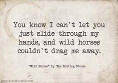 rolling stones lyrics - Google Search