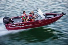 [DIAGRAM_3NM]  Tracker Boats   <pinner_seo_name>'s collection of 80+ tracker boats ideas   2015 Tracker Targa Electrical Wiring Diagram      Pinterest