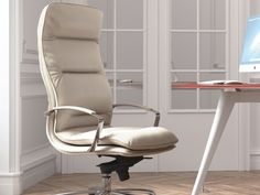 Formen Executive Office Chair