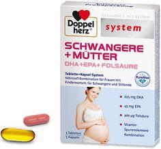 Gratisproben Nährstoffe und Vitamine für Schwangere und Mütter kostenlos anfordern. Auch für Frauen mit Kinderwunsch gibt es Gratisproben mit speziellen