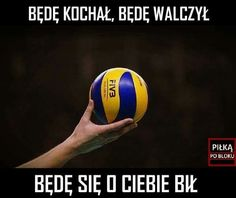 Soccer Ball, Basketball, Volleyball, Passion, Funny, Sports, Polish, Iphone, Hs Sports
