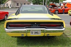 1970 Dodge Charger R/T Maintenance/restoration of old/vintage vehicles: the material for new cogs/casters/gears/pads could be cast polyamide which I (Cast polyamide) can produce. My contact: tatjana.alic@windowslive.com