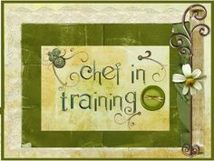 ChefNTraining - Fantastic food blog that posts one new recipe per day, complete with beautiful photographs!