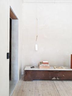 Frama Studio Apartment