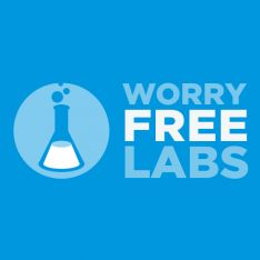 Worry Free Labs - A Mobile User Experience Design firm based in NYC. #appsalliance #apps #developers #worryfreelabs #mobiledesign