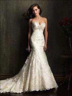 Exotic Beach Wedding Dresses | Wedding Dresses Vivienne Westwood Ideas 300x400 Wedding Dresses ...