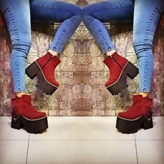 ... Beautiful Outfits, Fashion Forward, High Heels, Dance Shoes, My Style, Platforms, Cami, Womens Fashion, Diana