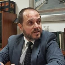 Mikel Veiga Serrano