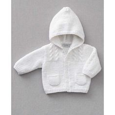 BO Finesse, Catalogue, Ajouter, Hoodies, Sweaters, Products, Fashion, Layette, Spring Summer