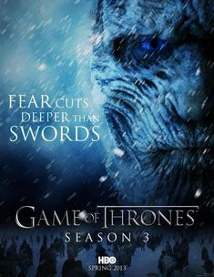 Game of Thrones 2013 Sezonul 3 Online Subtitrat 720 HD | Filme Online Noi 2013, Cr3ative Zone