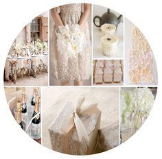 Linen Weddings      http://burnettsboards.com