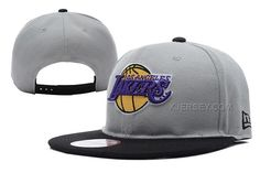 http://www.xjersey.com/lakers-cap-yd13.html Only$24.00 #LAKERS CAP YD13 #Free #Shipping!