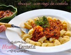 nhoque-batata-recheado-queijo-monta-encanta62