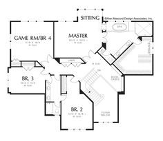 B83637ad752a2fd9 Colonial House Plans With Open Floor Plans Colonial House Plans With Wrap Around Porches likewise 369154500677427279 together with Split Level Farmhouse Plans together with Sg1681e Small Is G1681 furthermore Floor Plans. on 2 bedroom split level house plans