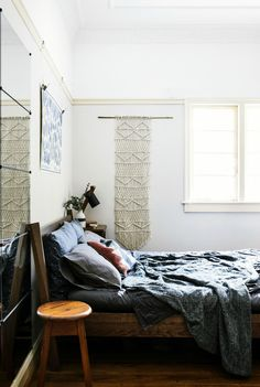 See Why Reddit Is Freaking Out Over This Apartment | Bedrooms IV ...