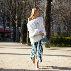 #streetstyle #fashion #style #inspiration #chic #lookbook #outfits