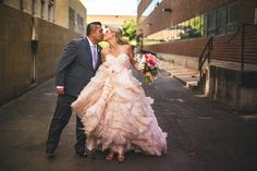 Urban, Denver Inspired Wedding | COUTUREcolorado WEDDING: colorado wedding blog http://www.couturecolorado.com/wedding/2015/01/19/urban-denver-inspired-wedding/