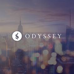 Look at the updates with UNC Charlotte Odyssey!