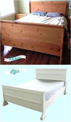 a jaw dropper bedroom furniture makeover bedroom furniture makeover