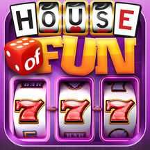 How to get free coins on house of fun no survey - giveaway free slots 2019 One click solution to generate free coins on HOF game.(coins, bonus collector, free slots) giveaway for house of fun game lovers No registration no survey. Play Casino Games, Fun Games, Games To Play, Mafia, Casino Roulette, Las Vegas, Play Free Slots, Party Poker, Vegas Slots