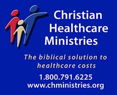 Alternatives to Obamacare: Comparing Samaritan Ministries, Medi-Share, and Christian Healthcare Ministries