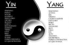 ying yangs - Google Search